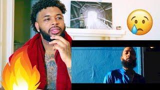 dj khaled higher ft nipsey hussle john legend reaction