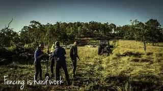 Visitoz - An Australian Working Adventure