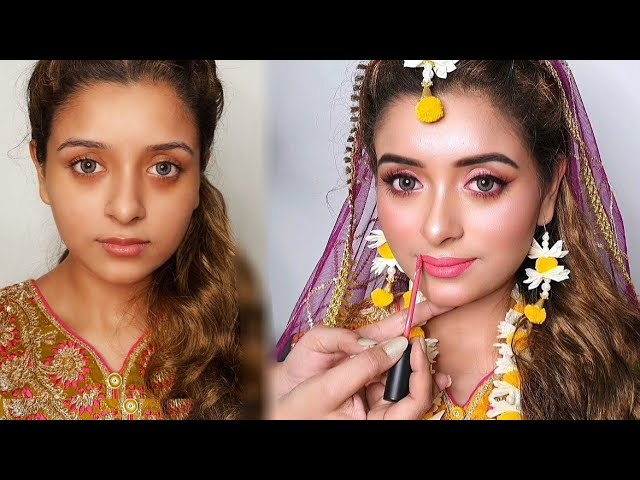 Freckles Pigmentation Removal Creams In Pakistan Brown Spots Removal Home Remedies Urdu Hindi By Remedies With Khanum Height increase drinks with khanum, sharp eye sight & increase brain power with these powerful drinks urdu hindi, these. freckles pigmentation removal creams