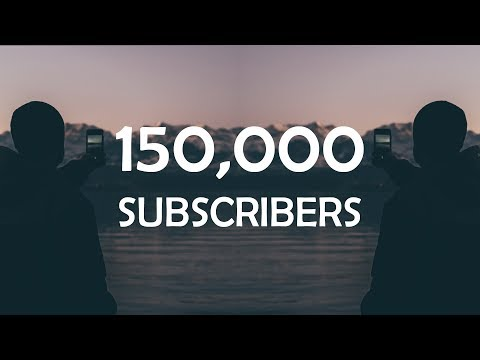 150,000 Subscribers 🎉 Summer Music Mix 🌄