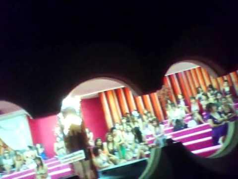 Massage parlor-Chaophraya 2    อาบ อบ นวด เจ้าพระยา 2