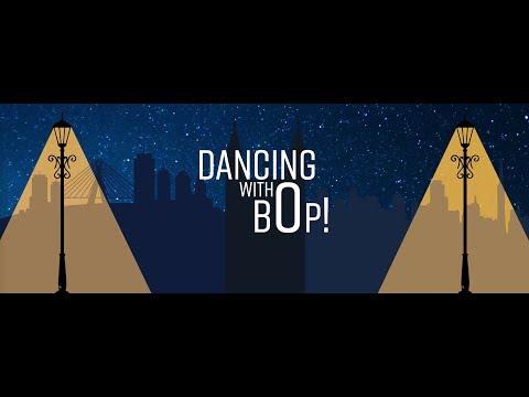 Arts Festival 2018: Dancing with bOp!