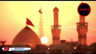 Şehruz Hebibi Ay Gardaş