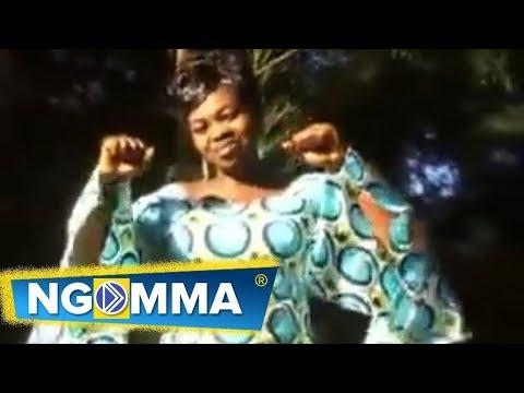 Evaline Muthoka - Nitakuabudu (Official video)