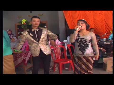 Manis* Dedi & Ana*Cs.Bahana Live Sampang