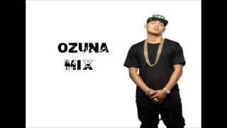 Baixar Enganchado de Ozuna 2016 (Mix) | DJ LEO SOSA