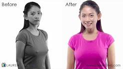 Nipple Covers by Bezi: Bra Discs to Prevent Nipple Show Through