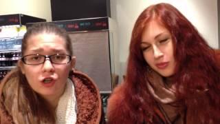 видео Отзывы об образовании в Emerald Cultural Institute  (ECI): отзывы студентов об учебе в школе английского языка Эмеральд в Ирландии