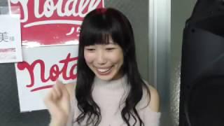 2017年1月31日 片瀬成美 3勝2敗 wallop放送局.