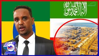 Waa Sidee Isku Socodka Bulshada Somaliland Iyo Dawlad Deegaanka Itoobiya