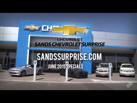 lane jerry at howard moore il with sands finance forman dealer left chevrolet director inside principal