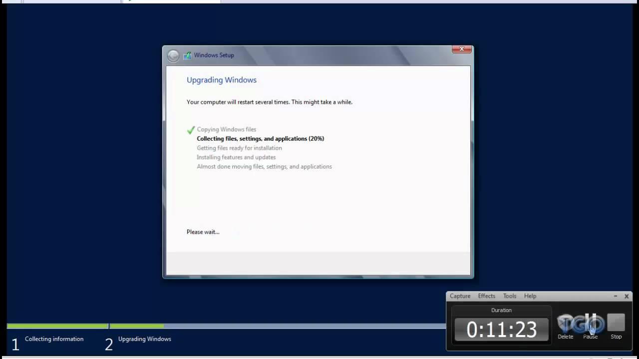 Microsoft money 2008 not updating