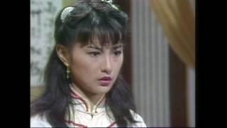 Tuy Quyen Vuong Vo Ky Phan2 Tap 05