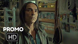 """Fargo 2x08 """"Loplop"""" Promo (HD)"""
