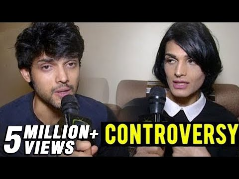 Parth Samthaan & Gauri Arora aka Gaurav Arora REVEAL Relationship Details   FULL INTERVIEW