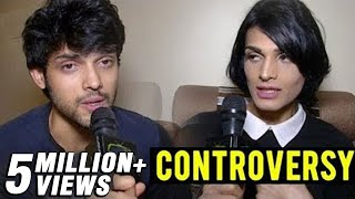 Parth Samthaan & Gauri Arora aka Gaurav Arora REVEAL Relationship Details | FULL INTERVIEW