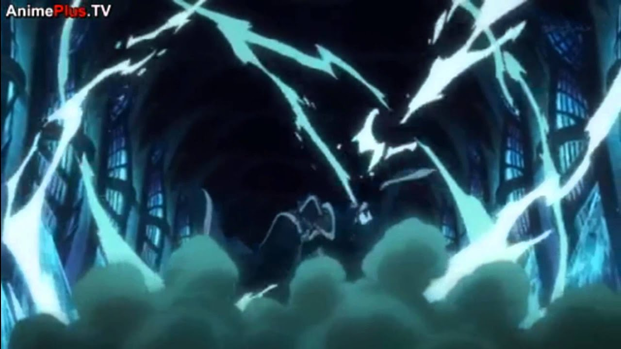 hataraku maou-sama