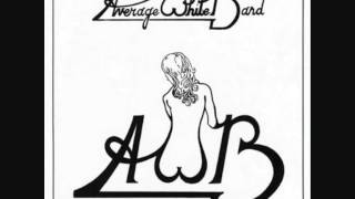 Watch Average White Band Work To Do video