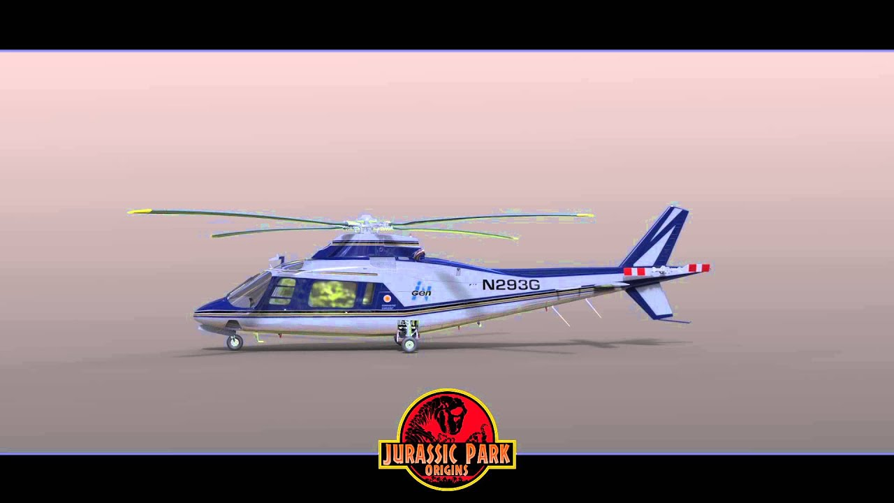 make helicopter project with Watch on Free Printable Flower Stencil Templates further Watch as well 2pac Euthanasia The New No Grapes Theory in addition Watch likewise Watch.