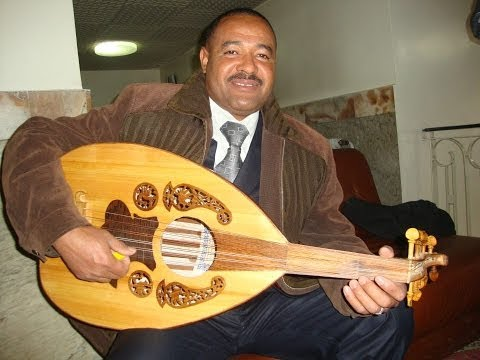 العايدي  سيدي محمد بلكبير
