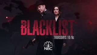 Сериал Чёрный список 2013 в HD смотреть трейлер