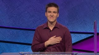 'Jeopardy!' champ breaks 1-day record a second time