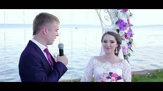 Клип семьи Михалевых
