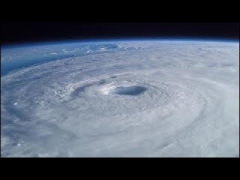 Earths Strangest Weather Phenomenon: El Nino Documentary