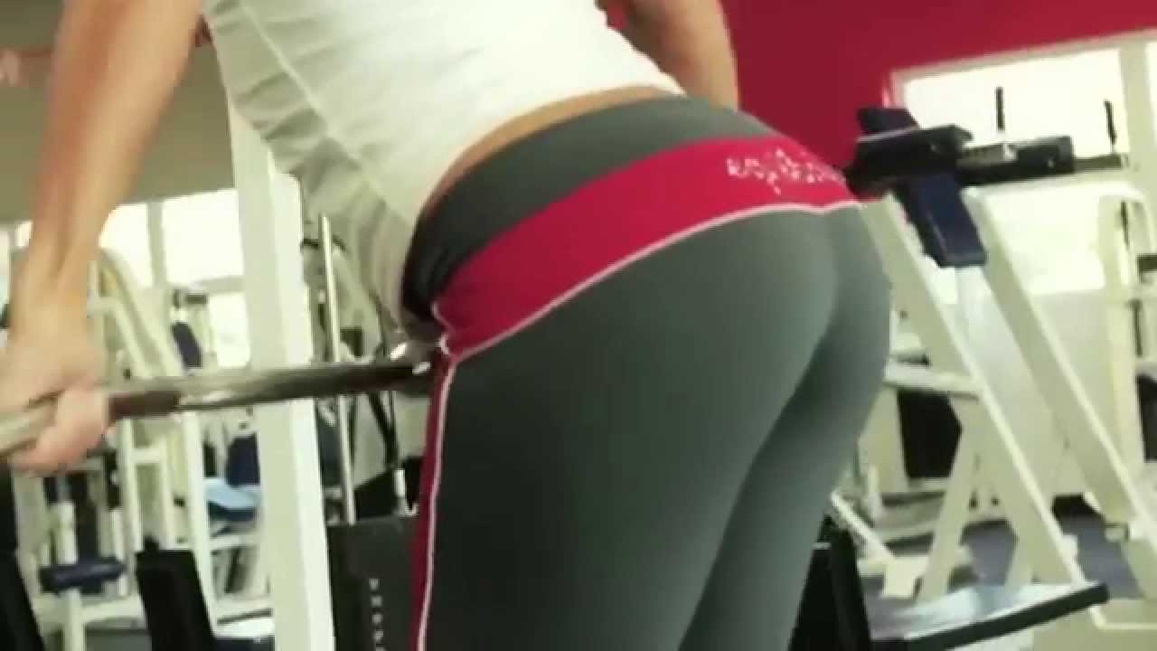 Bicycle seat orgasm
