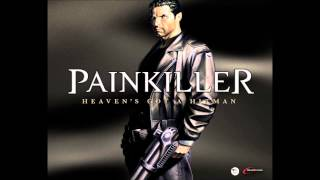 Painkiller Battle Music Compilation
