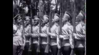 История России  XX век  1  Начало 20 века 00 01 39 00 02 13