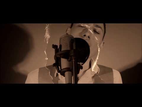 VALENTINO - REGRET CA TE-AM IUBIT (Official video) █▬█ █ ▀█▀ PREMIERA 2017
