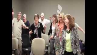 MS Dizzy Challenge: BBB Serving Nebraska, South Dakota, The Kansas Plains and Southwest Iowa