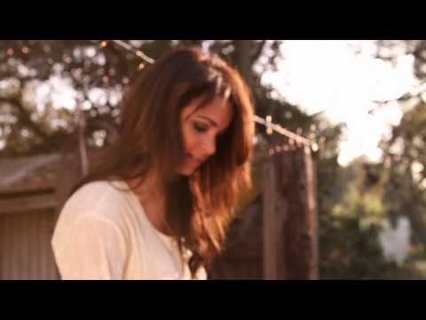 Matt Wertz - Feels So Right [Official Music Video]