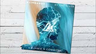 Klingande feat. Jamie N Commons - By The River (WOOKEE Remix)