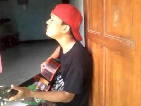 Cinta KIta (Acoustic Version)