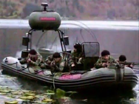Jandarma Komando Özel Harekat Tim Komutanligi