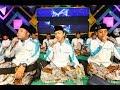 "Download Mp3 ""New"" Sholatullahima Versi Bahasa Indonesia Syubbanul Muslimin"