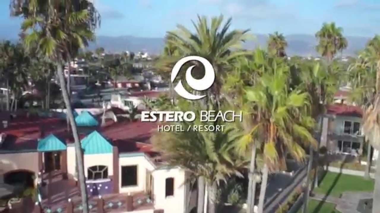 Festival Mar Vino 2017 En El Estero Beach Hotel Resort