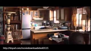 And So It Goes (2014) - Hot HD Movie Trailer