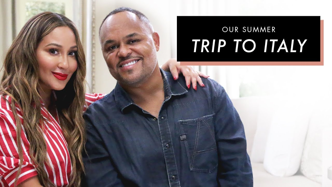 adrienne-israel-houghton-s-dream-vacation-all-things-adrienne