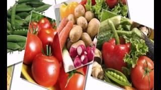 купить недорого семена овощей почтой(http://goo.gl/6XT3nS Самый большой выбор семян! Заходите, в крупнейший интернет-магазин!, 2015-02-05T19:29:24.000Z)