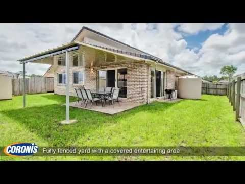 Coronis Real Estate - 4 Star Ruby Link Eagleby