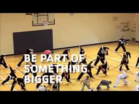 LFY - SOMETHING BIGGER