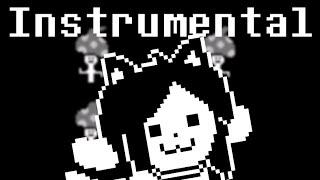 temmie flakes instrumental
