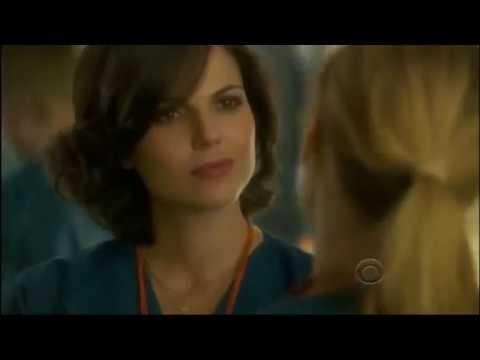 Download Lana Parrilla | Miami Medical (Escena 6, capítulo 3)