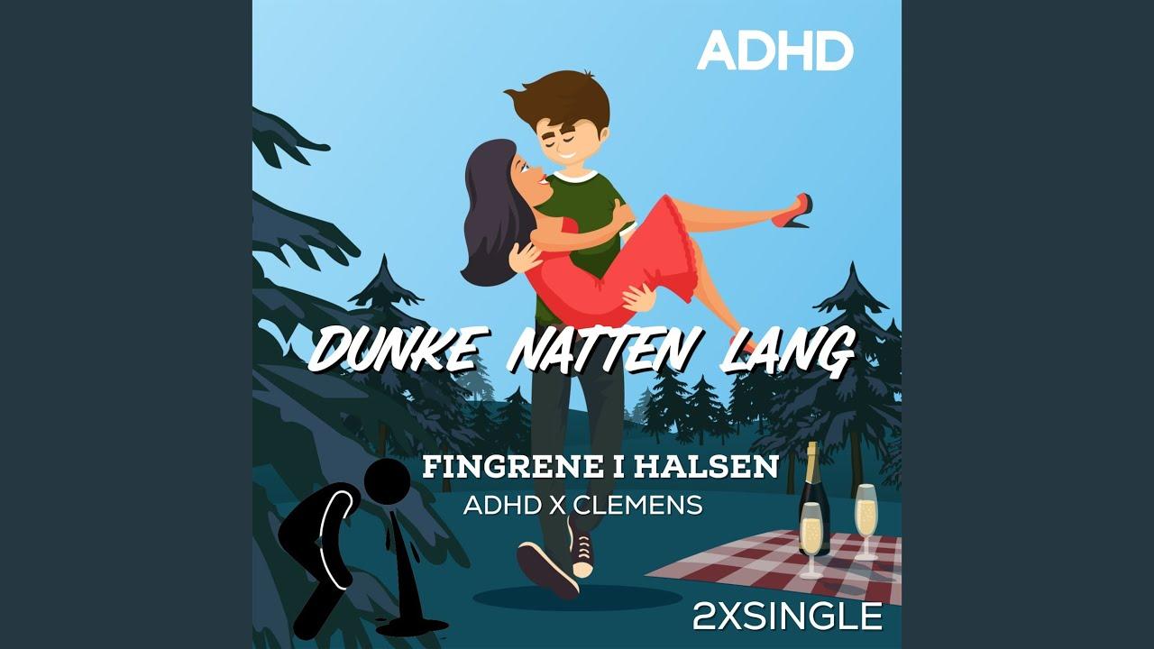 Download Fingrene I Halsen