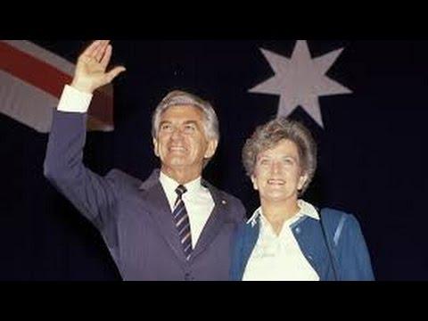 1983 Australian Federal Election