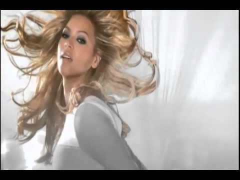New Beyoncé L'Oreal Commercial