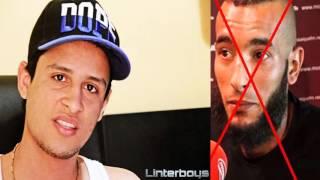 Linterboys Clash GGA (freestyle)